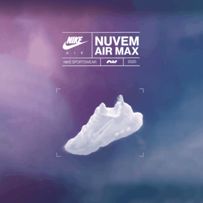 nikeair-cloud