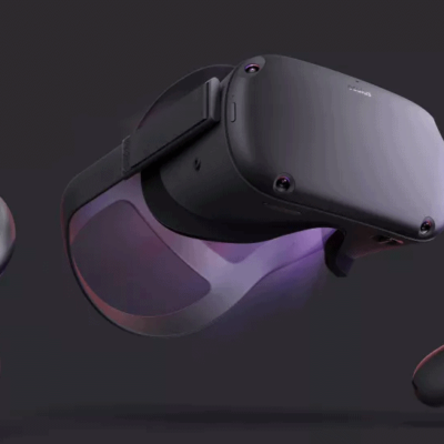 Oculus Quest 2 120Hz support has been delayed